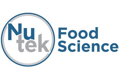 NuTek-logo