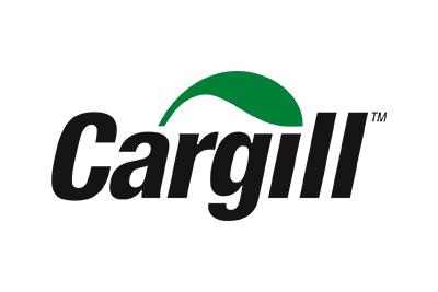cargill.jpg