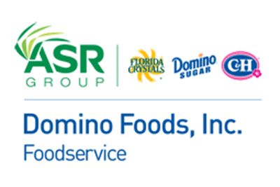 domino-foods-inc