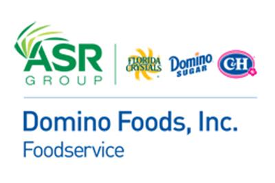 domino-foods-inc