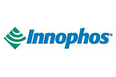innophos.jpg