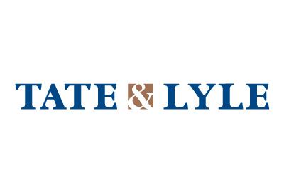 Tate & Lyle Logo